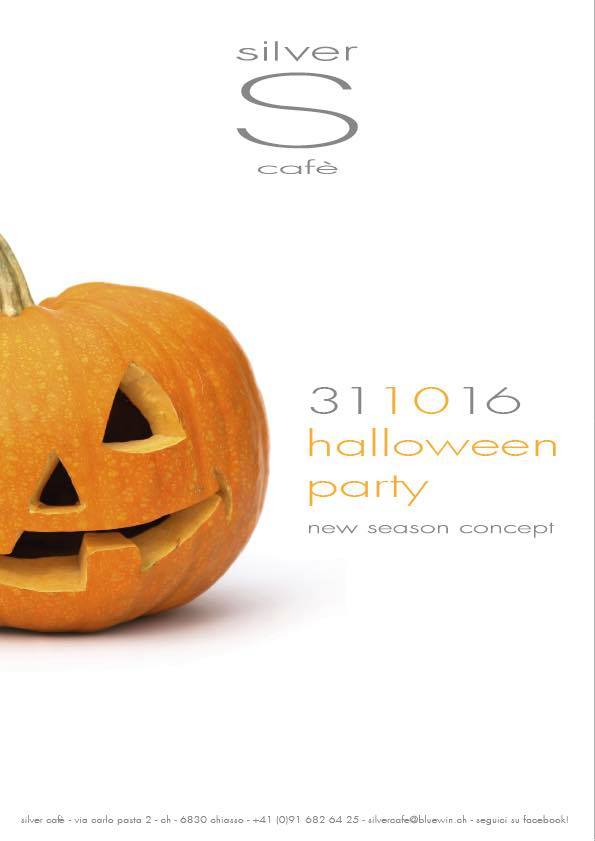 halloween-party-silvercafe