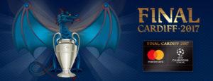 Champions-Leage-Silvercafe