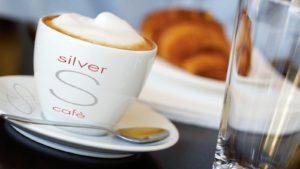colazione-silvercafe